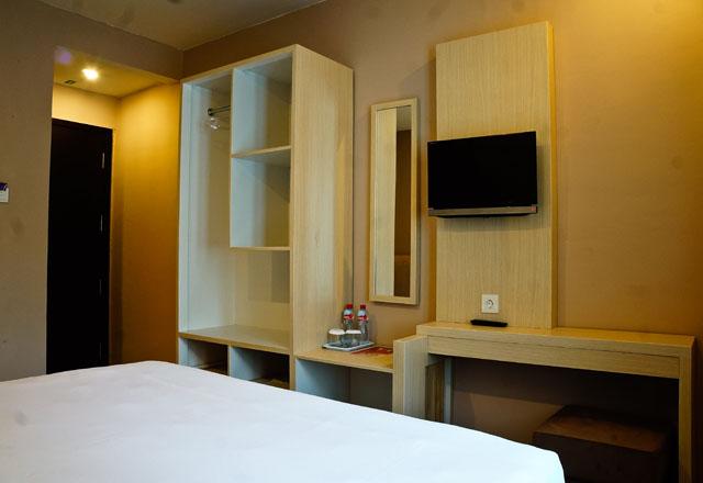 pondokpuriayu.com | sewa kamar murah bulanan di denpasar