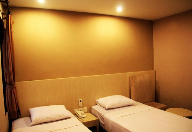 pondokpuriayu.com | hotel sewa bulanan di di bali dengan harga murah